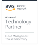 AWS Cloud ManagementTools ISV Partner
