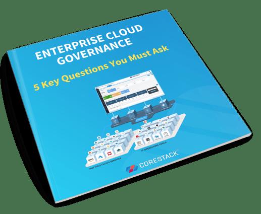 enterprise cloud governance 32520v1