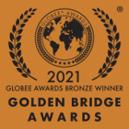 Golden Bridge Awards Bronze