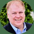 Jim Dubois, Former Microsoft CIO