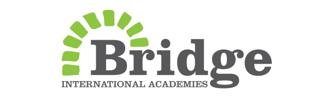 Bridge International Academies.png