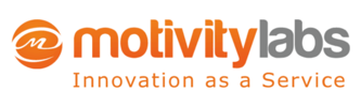 Motivity Labs.png