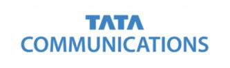 Tata Communications.png