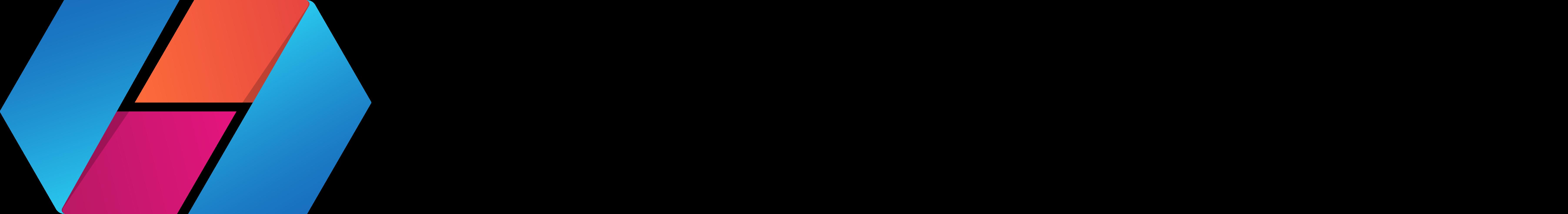 corestack (2)