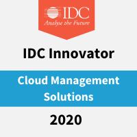 IDC Innovator