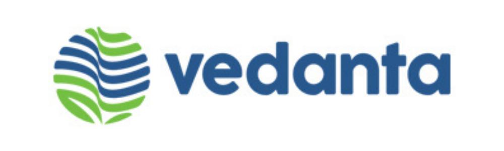 Vedanta.png